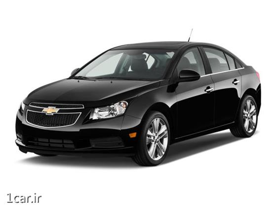 2013 chevrolet cruze 1lt manual. Black Bedroom Furniture Sets. Home Design Ideas
