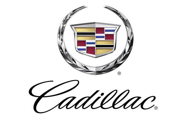 تاریخچه لوگوی خودروها (قسمت دوم)