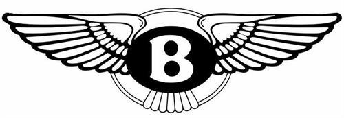 تاریخچه لوگوی خودروها (قسمت آخر)