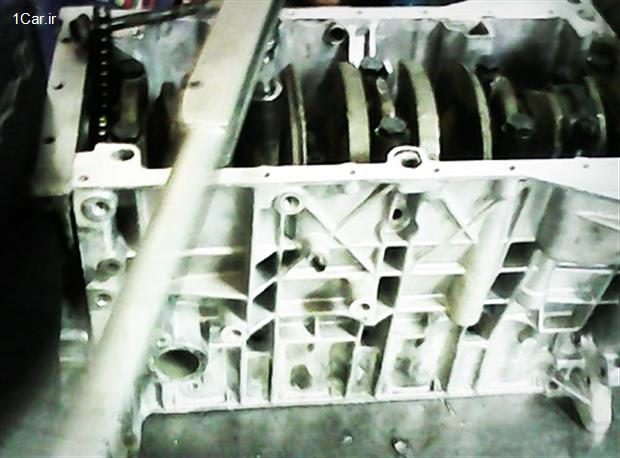 عواقب تاخیر در تعویض روغن موتور