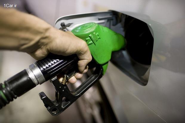 آخرین خبر درباره جزییات افزایش قیمت بنزین در سال 94