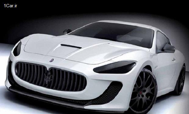 آشنایی با گرانترین خودروهای وارداتی