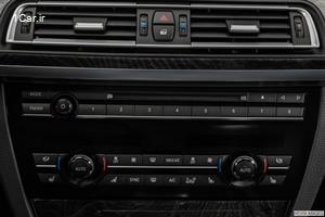 بررسی بیامو سری 7 مدل 2015