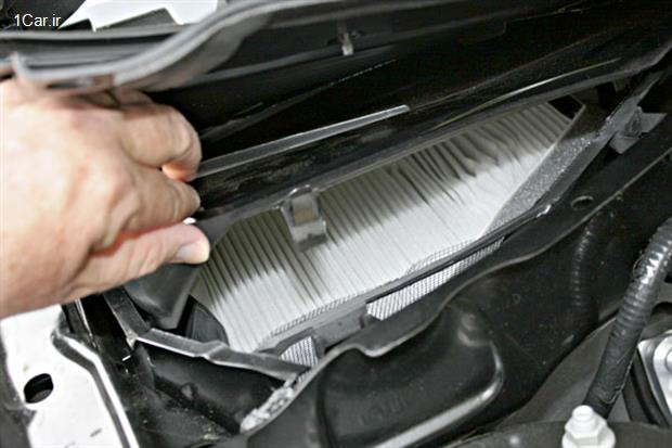 2006 dodge ram 1500 cabin air filter location 1999 dodge for 2006 dodge grand caravan cabin filter location