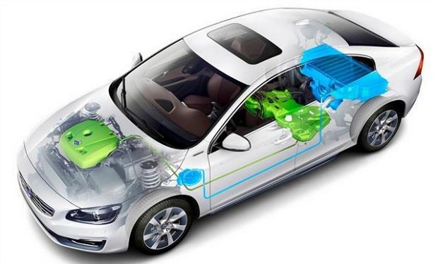 نتیجه تصویری برای مصرف سوخت خودروی
