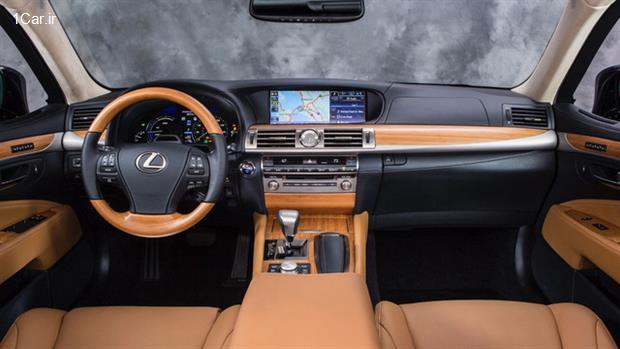10 سیستم صوتی برتر در خودروها